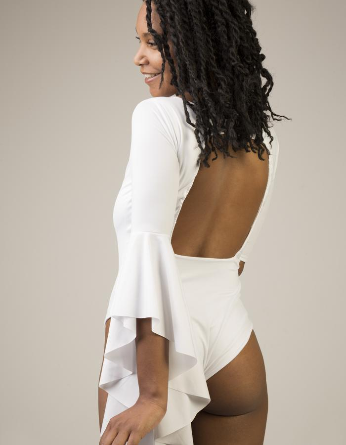 Lua Bodysuuit(back)_white
