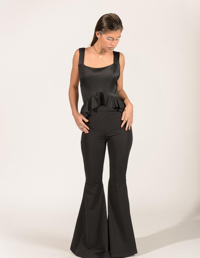 Gea Pants(front)_black
