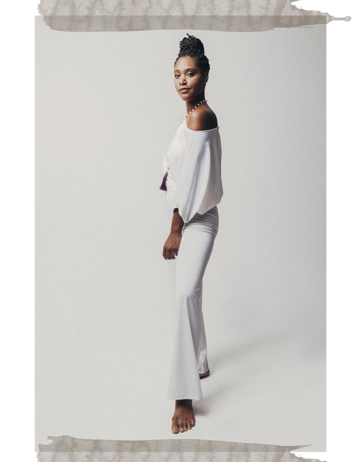 Mariposa Jumpsuit(side)_white